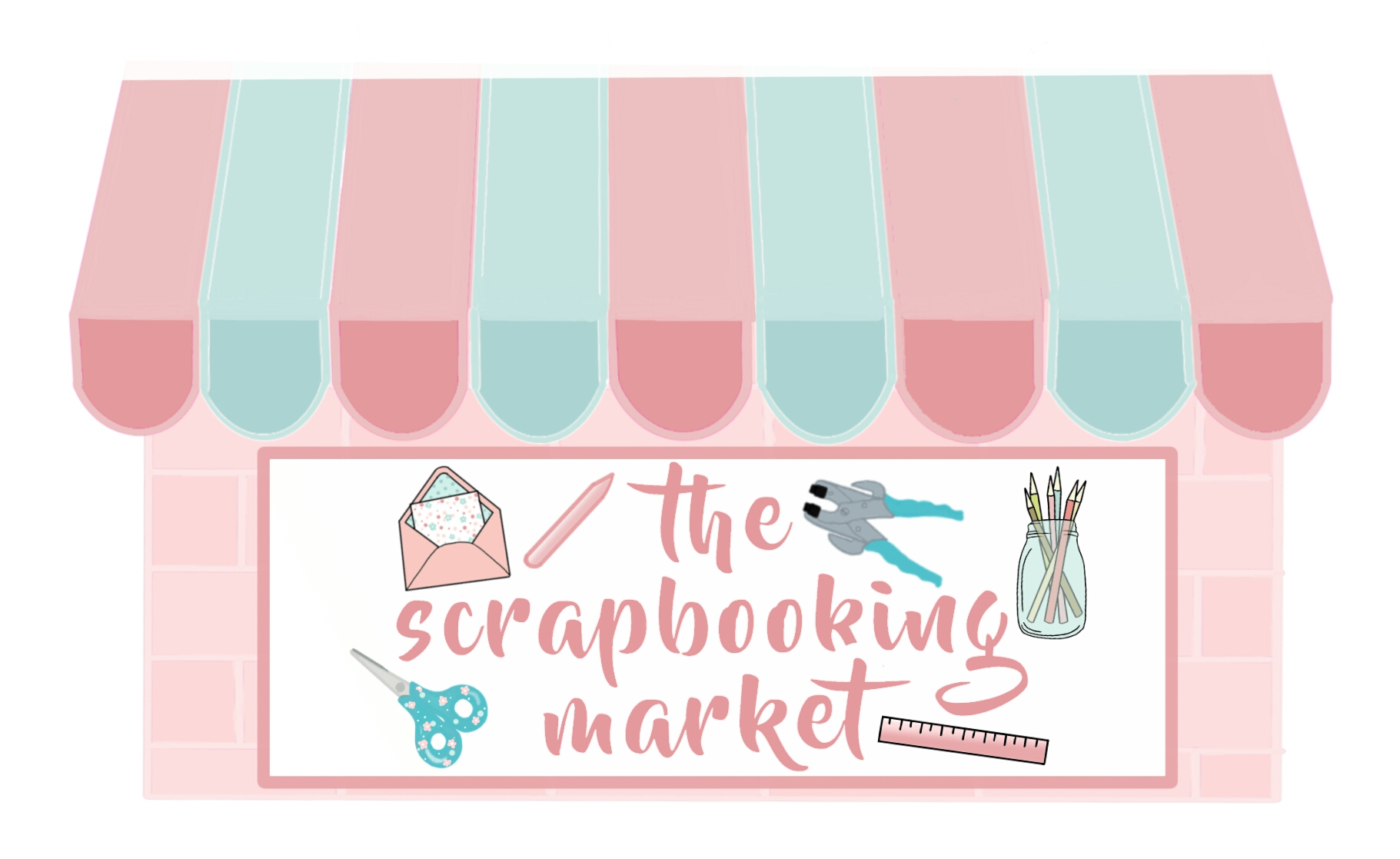 the-scrapbooking-market